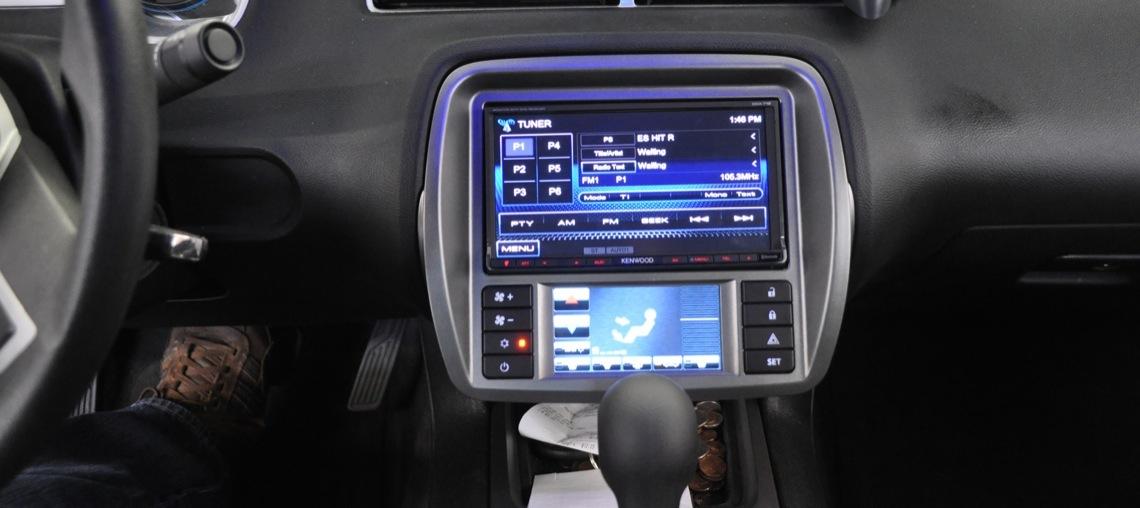 car audio sound depot performance gainesville fl