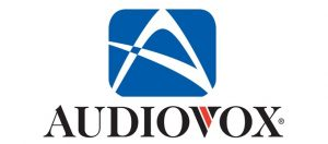 Audiovox Gainesville Florida