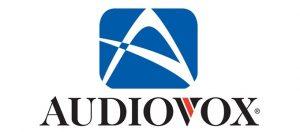 Audiovox Gainesville Florida