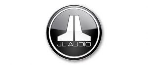 JL Audio Gainesville Florida