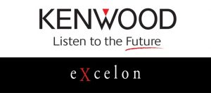 Kenwood Excelon Gainesville Florida