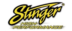 stinger gainesville florida