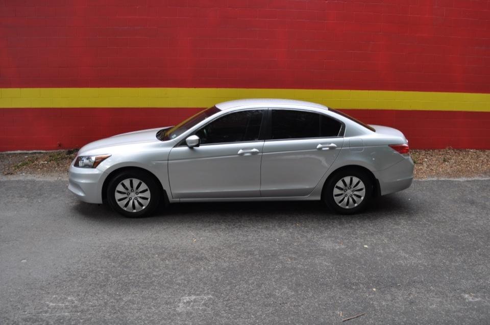 Window tint for 2014 honda accord autos post for Honda window tinting