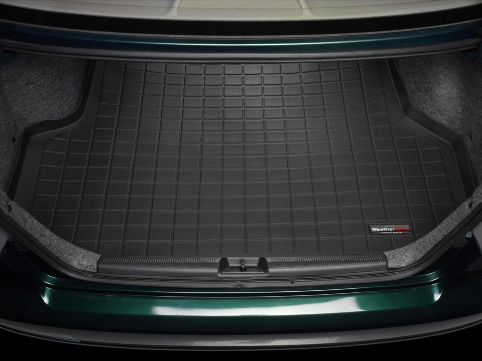 Floor Liners Cargo Mats Amp Protection Products Gainesville