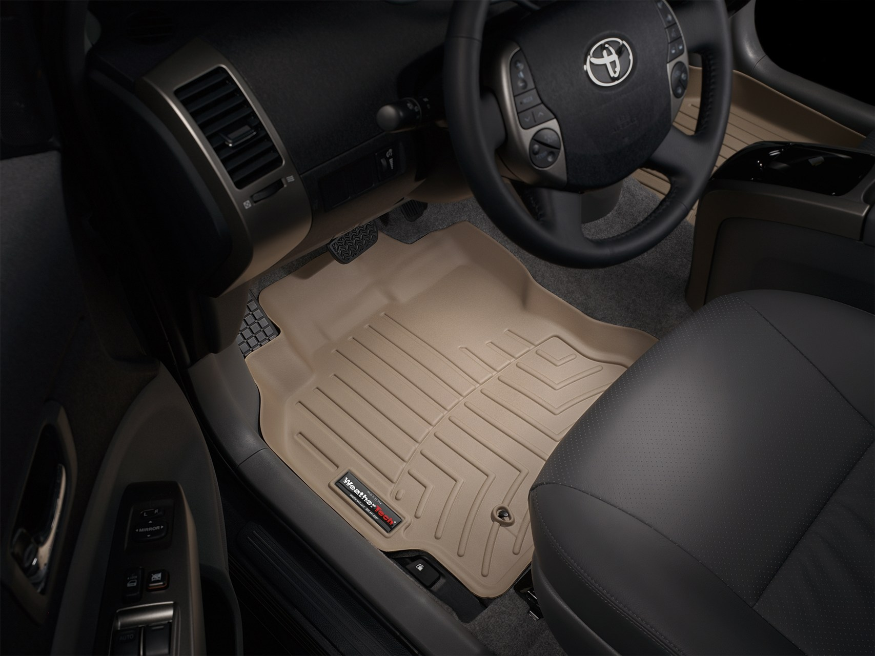 show fast amp unique the mats shipping of ignite digitalfit car lovely free fitted floors laser floor weathertech