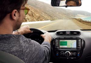 Navigation Radios
