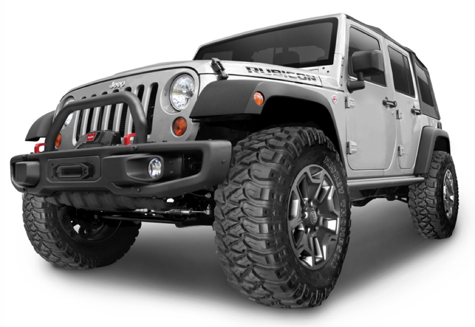 Jeep Parts And Accessories Sound Depot And Performance