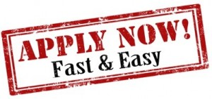 Apply Now Financing Available