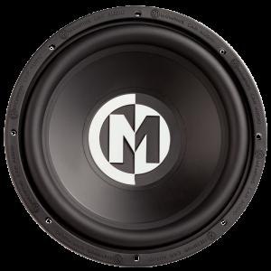 Memphis Bass Package