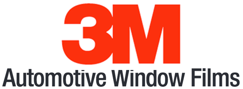 3m Crystalline Window Film Product Spotlight