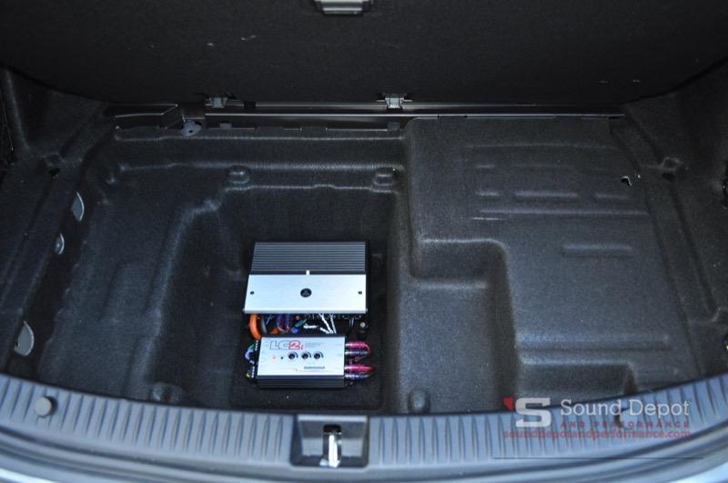 electrical panel upgrade  | sounddepotandperformance.com