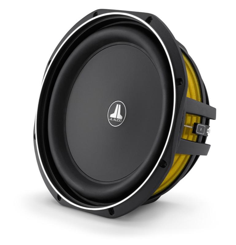 JL Audio 12TW1