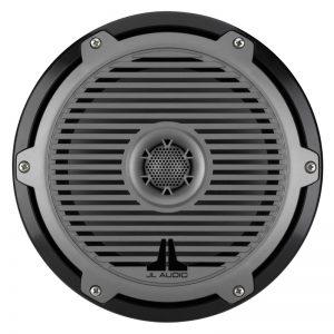 JL Audio M880