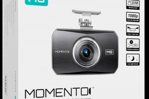 Momento MD-5200