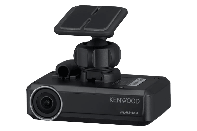 Kenwood DRV-N520