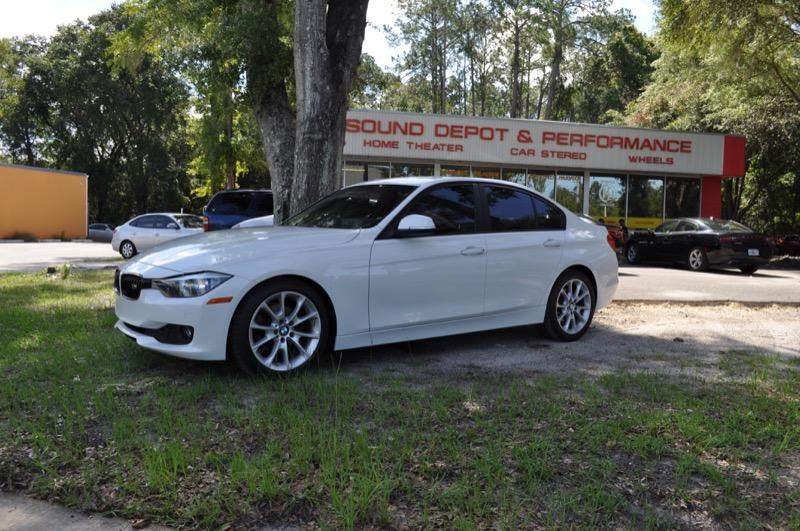 Buy Used Car Gainesville Fl