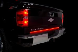 Putco 92009 Blade Light Bars
