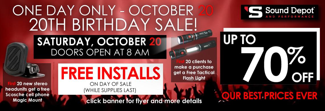 20th-Anv-Birthday-Sale-Slider