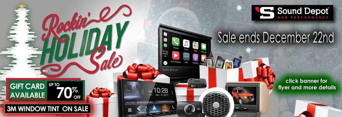 Dec-10-22nd-Sale