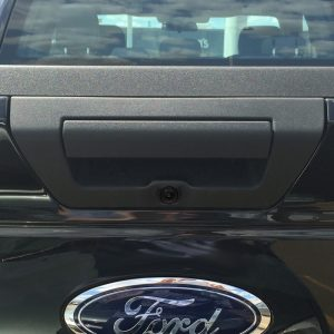 Ford F-Series Accessories